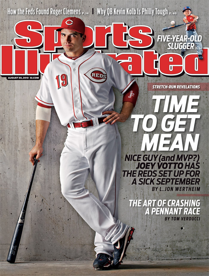 TME Sports Illustrated Contact Information - Magazine Subscriptions