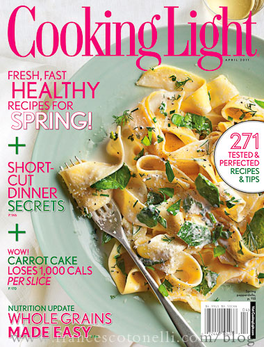 Lovely TME Cooking Light Contact Information   Magazine Subscriptions Awesome Ideas